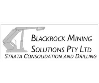 Blackrock Mining Solutions