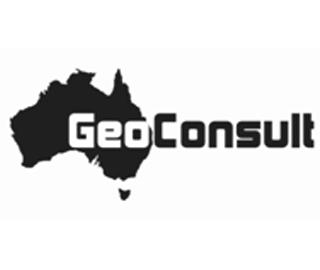 GeoConsult