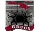 BBUGS 2017 Scholarships