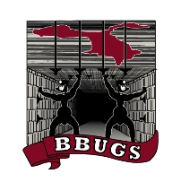 BBUGS 2017 Scholarships