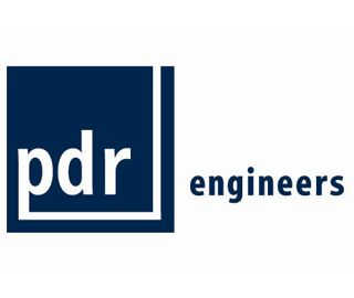 PDR Engineers