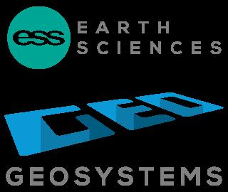 ESS Earth Sciences