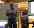 BBUGS Technical Meeting – August 31st, Mayfair Tavern