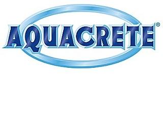 Aquacrete