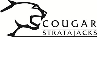 Cougar Stratajacks