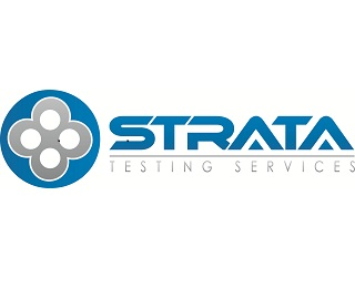 Strata Testing Services
