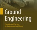New Ground Control Textbook – Available online