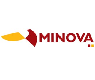 Minova